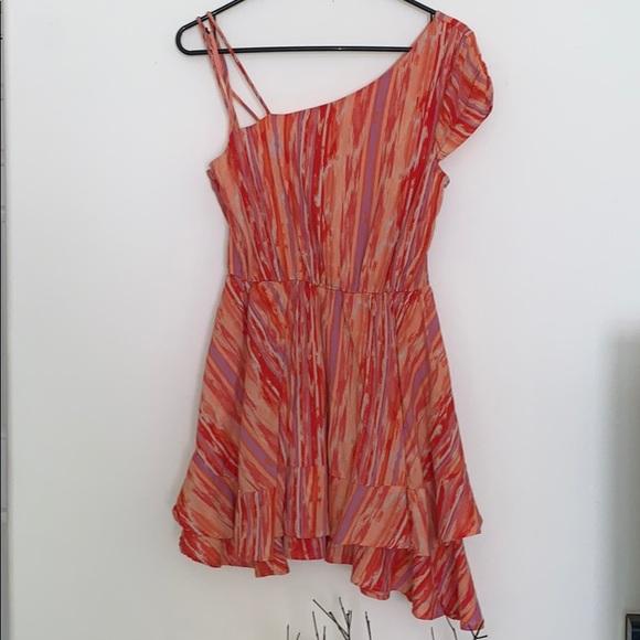 Free People Dresses & Skirts - 🌻Free People Dress Size small 🌻